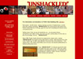 unshackled.org